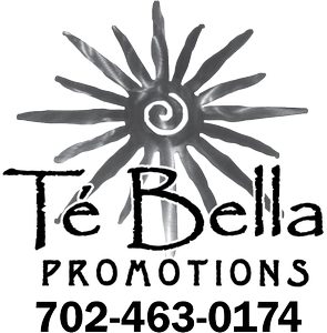 Te Bella Promotions